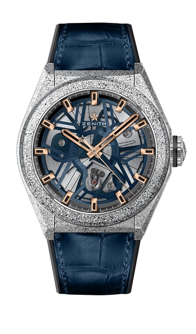 Zenith defy lab b 6 blue rose gold.png?ixlib=rails 1.1