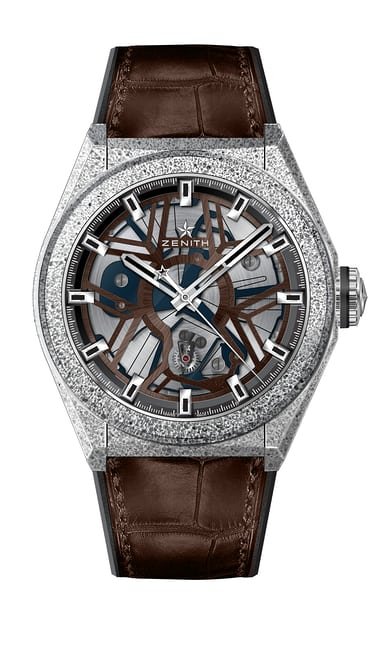 Zenith defy lab b 7 brown.png?ixlib=rails 1.1