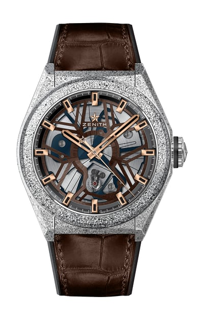 Zenith defy lab b 8 brown rose gold.png?ixlib=rails 1.1
