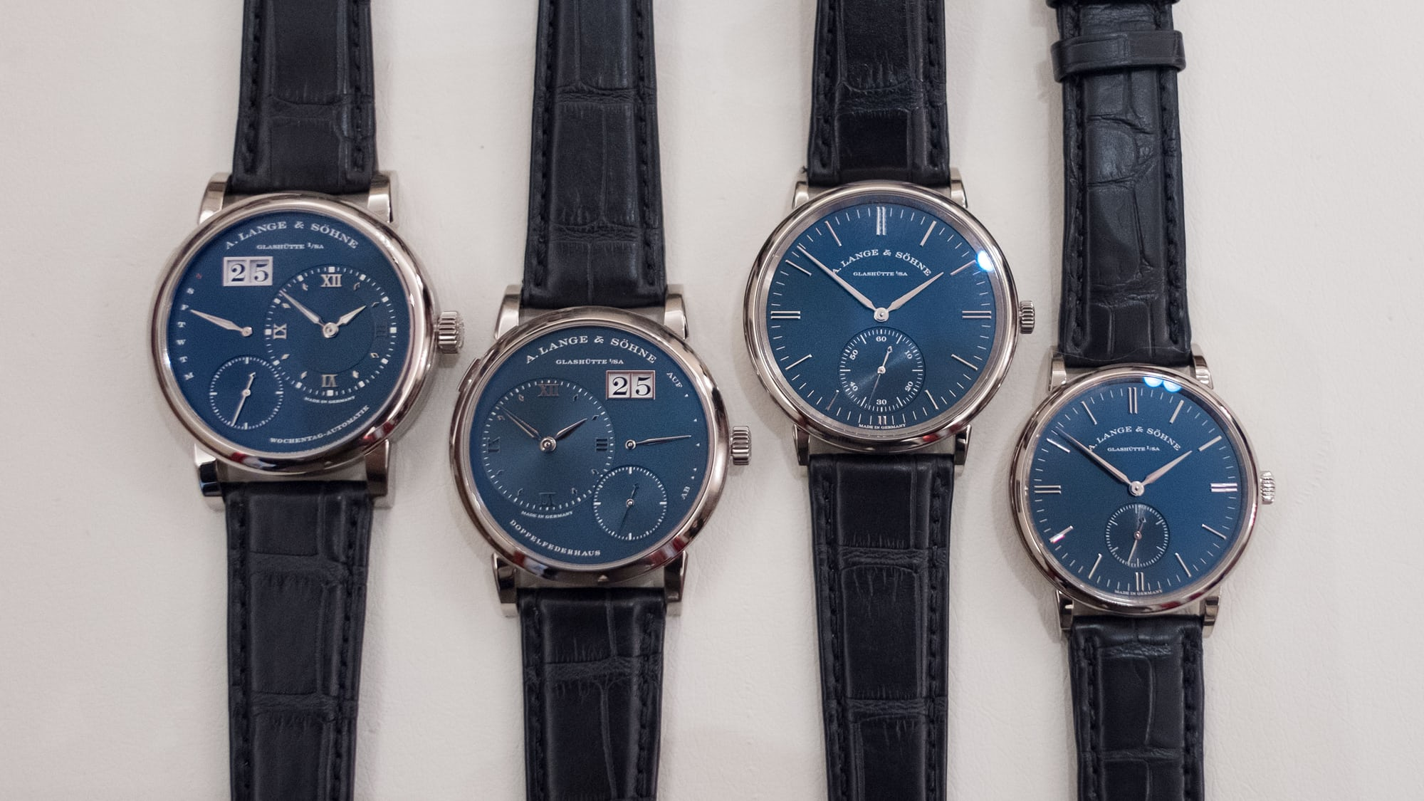 Blue hero.jpg?ixlib=rails 1.1 introducing: four new blue dials from a. lange & shne (live pics & pricing) Introducing: Four New Blue Dials From A. Lange & Shne (Live Pics & Pricing) blue hero