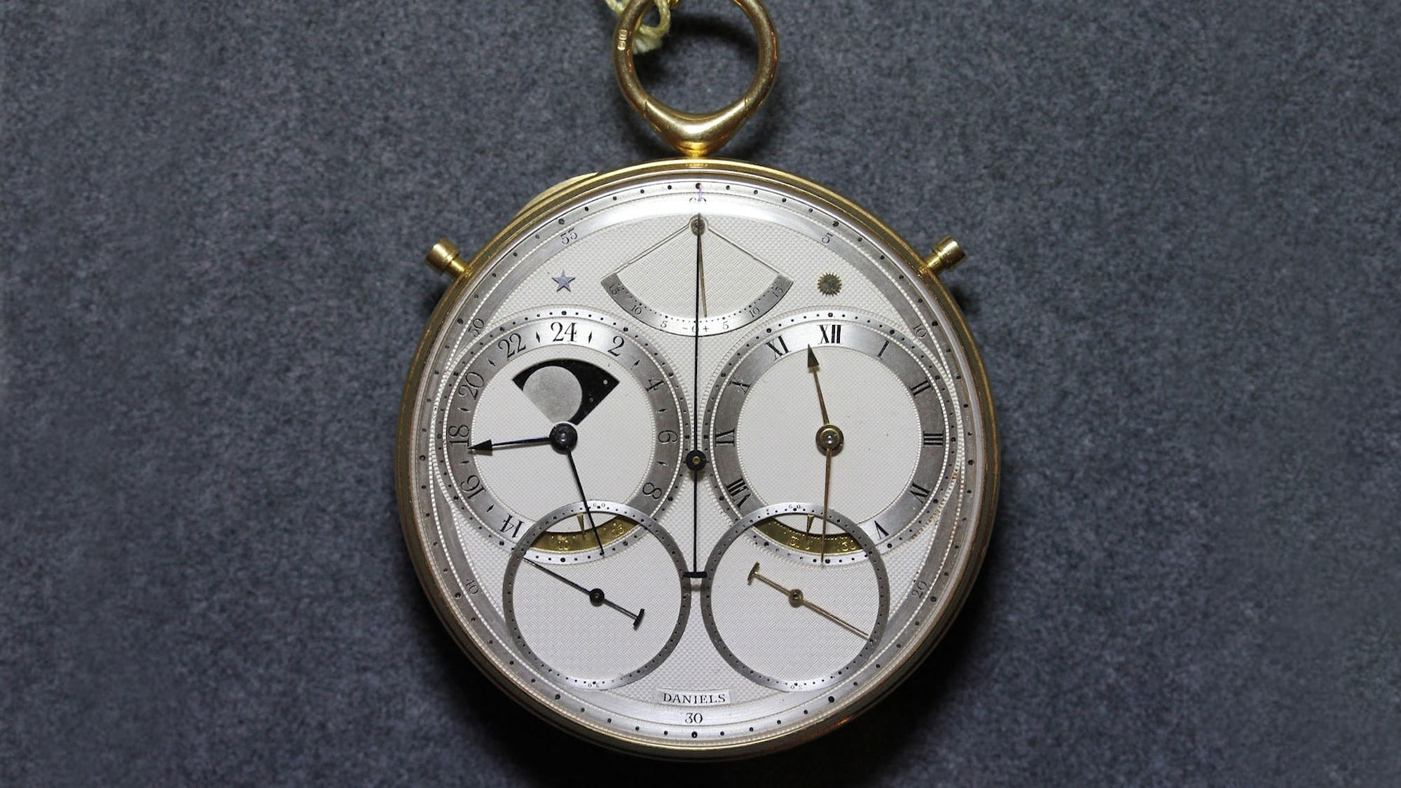 Cover1.jpg?ixlib=rails 1.1 breaking news: the george daniels space traveller pocket watch sells for $4.3 million at sotheby's london Breaking News: The George Daniels Space Traveller Pocket Watch Sells For $4.3 Million At Sotheby's London COVER1