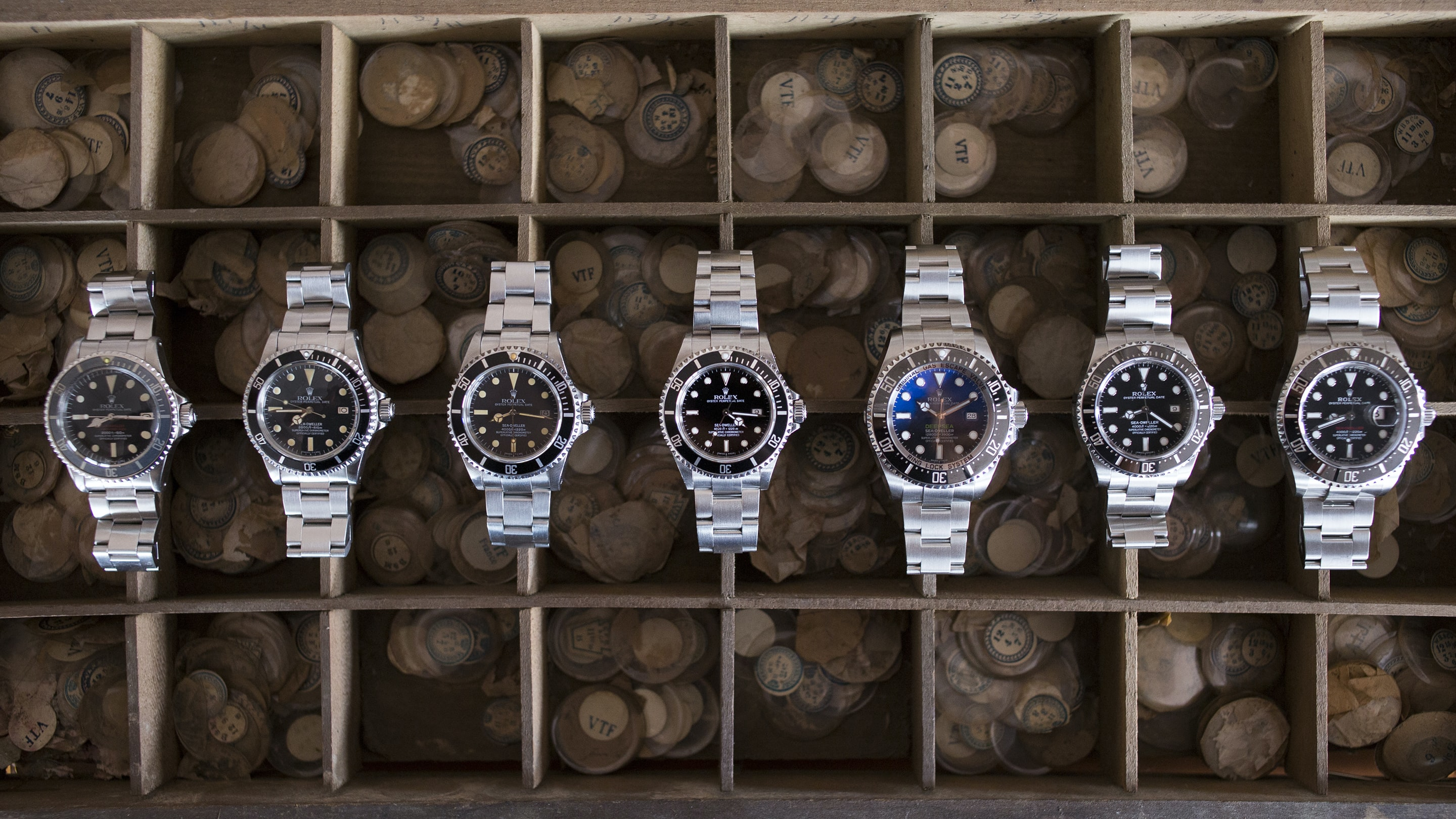 Hero.jpg?ixlib=rails 1.1 Reference Points: Understanding The Rolex Sea-Dweller Reference Points: Understanding The Rolex Sea-Dweller hero