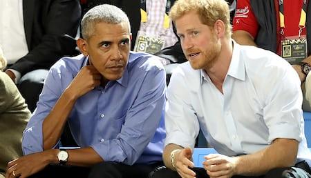 Obamawearsarolex.jpg?ixlib=rails 1.1