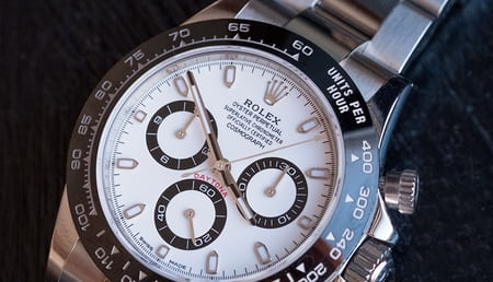 Chronometer.jpg?ixlib=rails 1.1