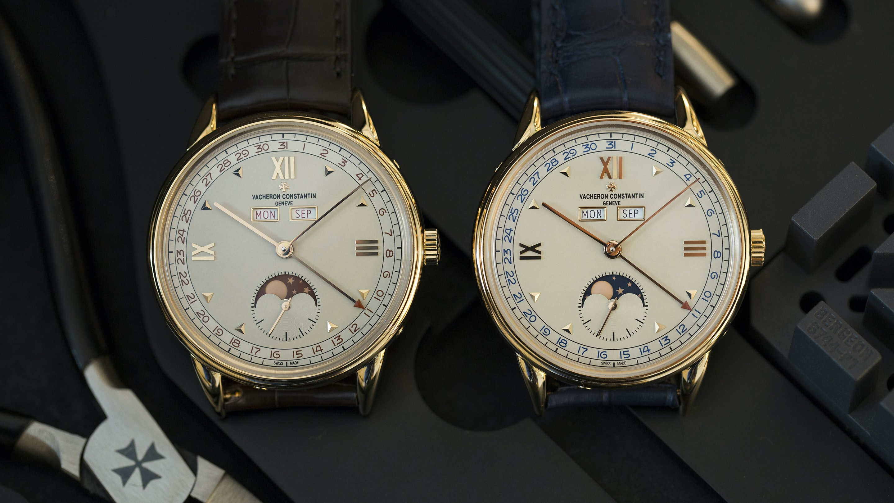 hero.jpg?ixlib=rails 1.1  Introducing: The New Vacheron Constantin Historiques: Triple Calendrier 1942 And 1948, And American 1921 Small (Exclusive Live Pics)  hero