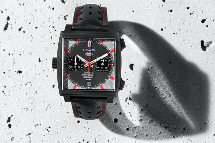 tag heuer bamford watch department monaco