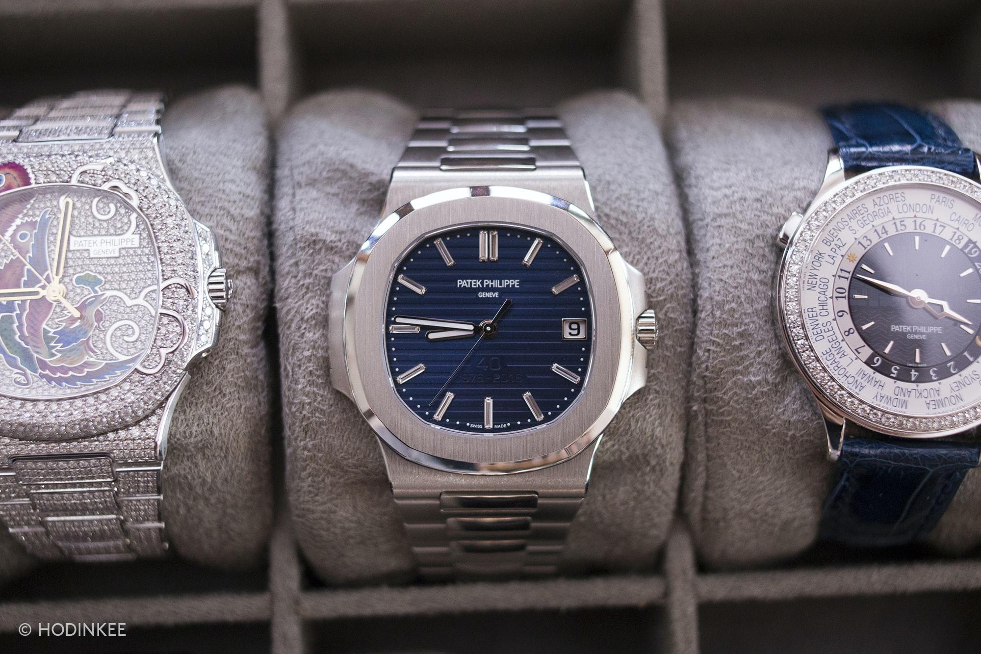 Talking Watches 2: With Pras Talking Watches 2: With Pras 04 3H0A4882 copy