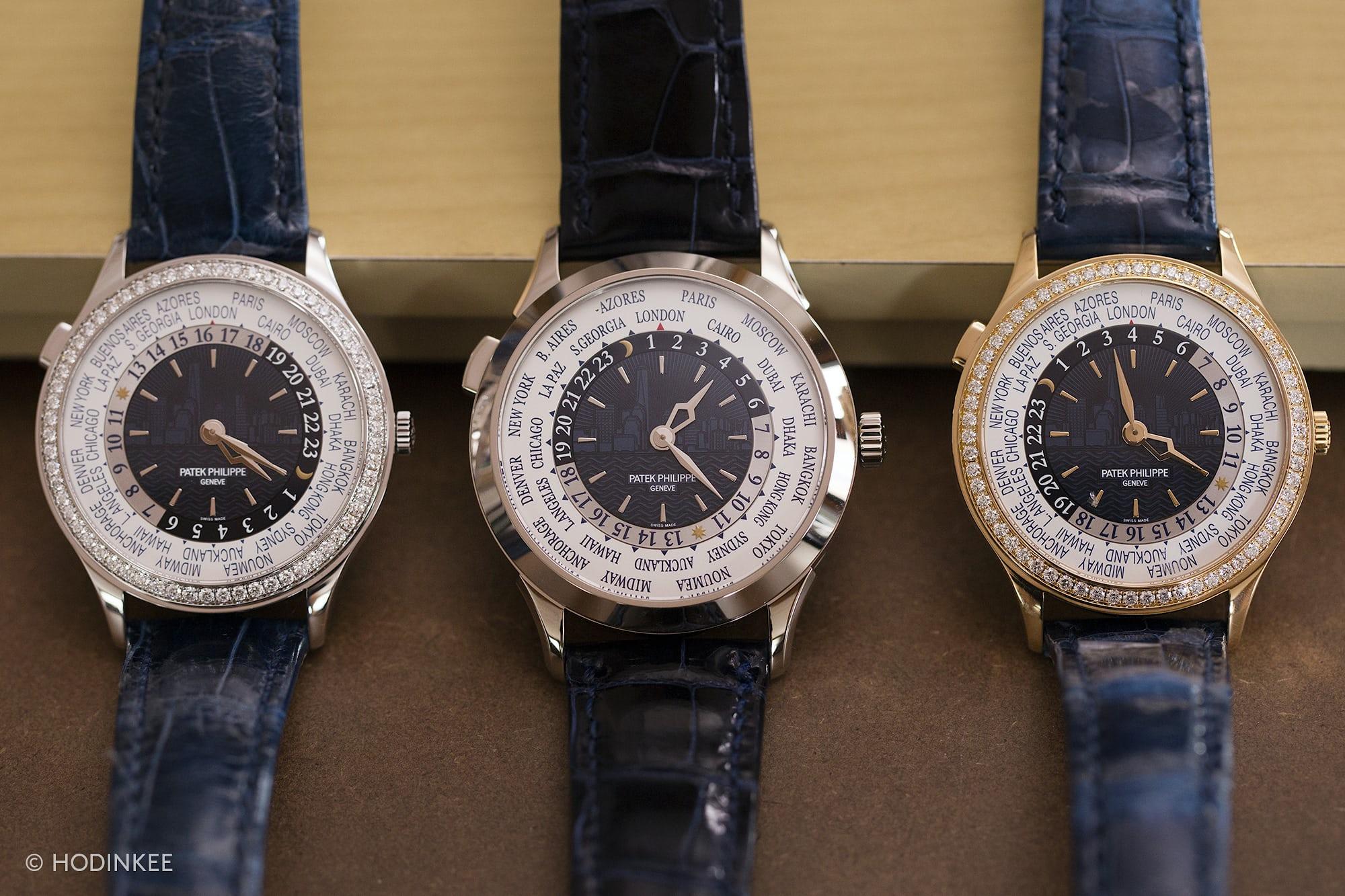 Talking Watches 2: With Pras Talking Watches 2: With Pras 05 3H0A4945 copy