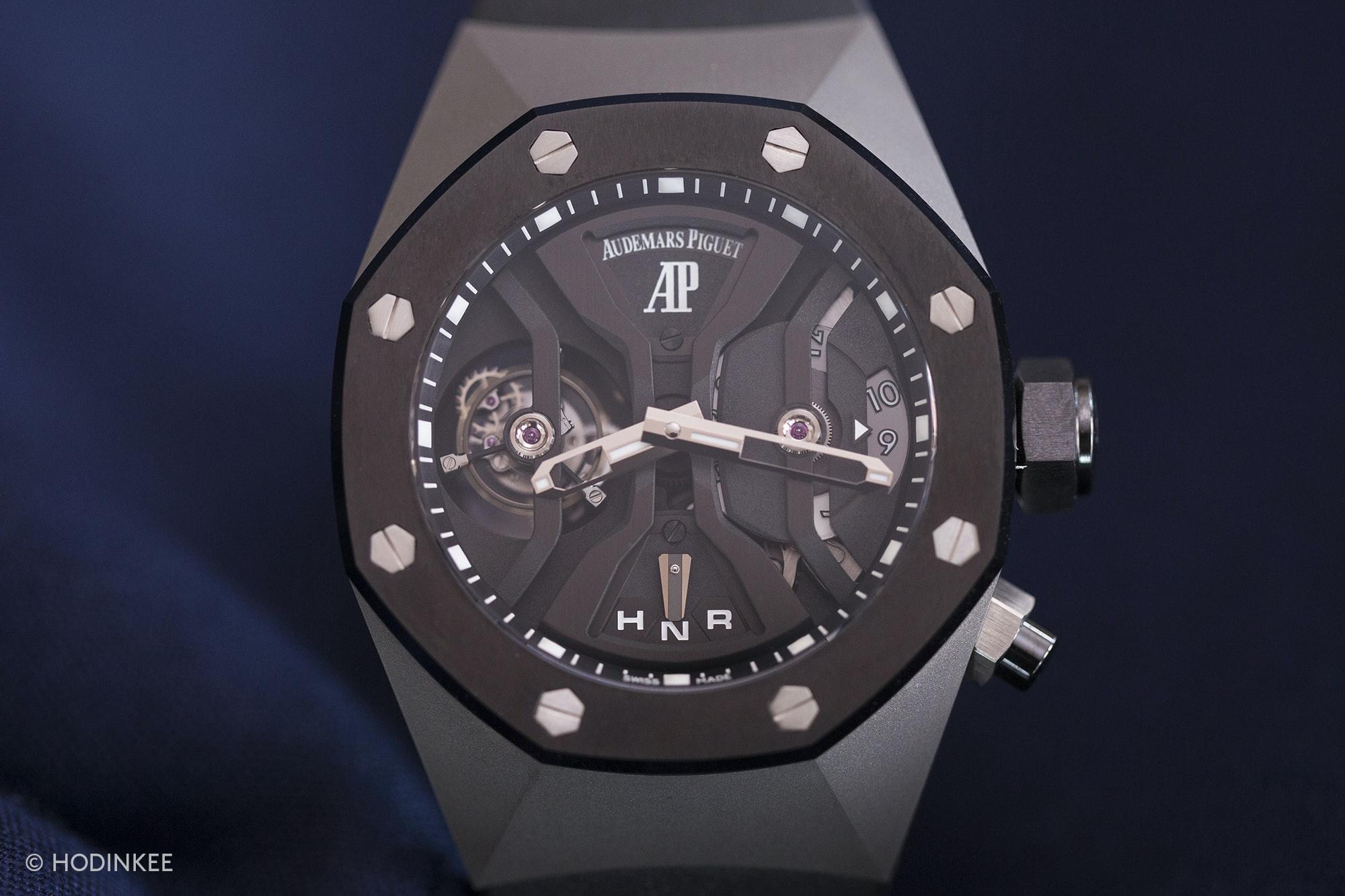 Talking Watches 2: With Pras Talking Watches 2: With Pras 3H0A4929 copy