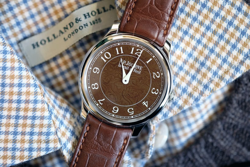 fp journe holland holland