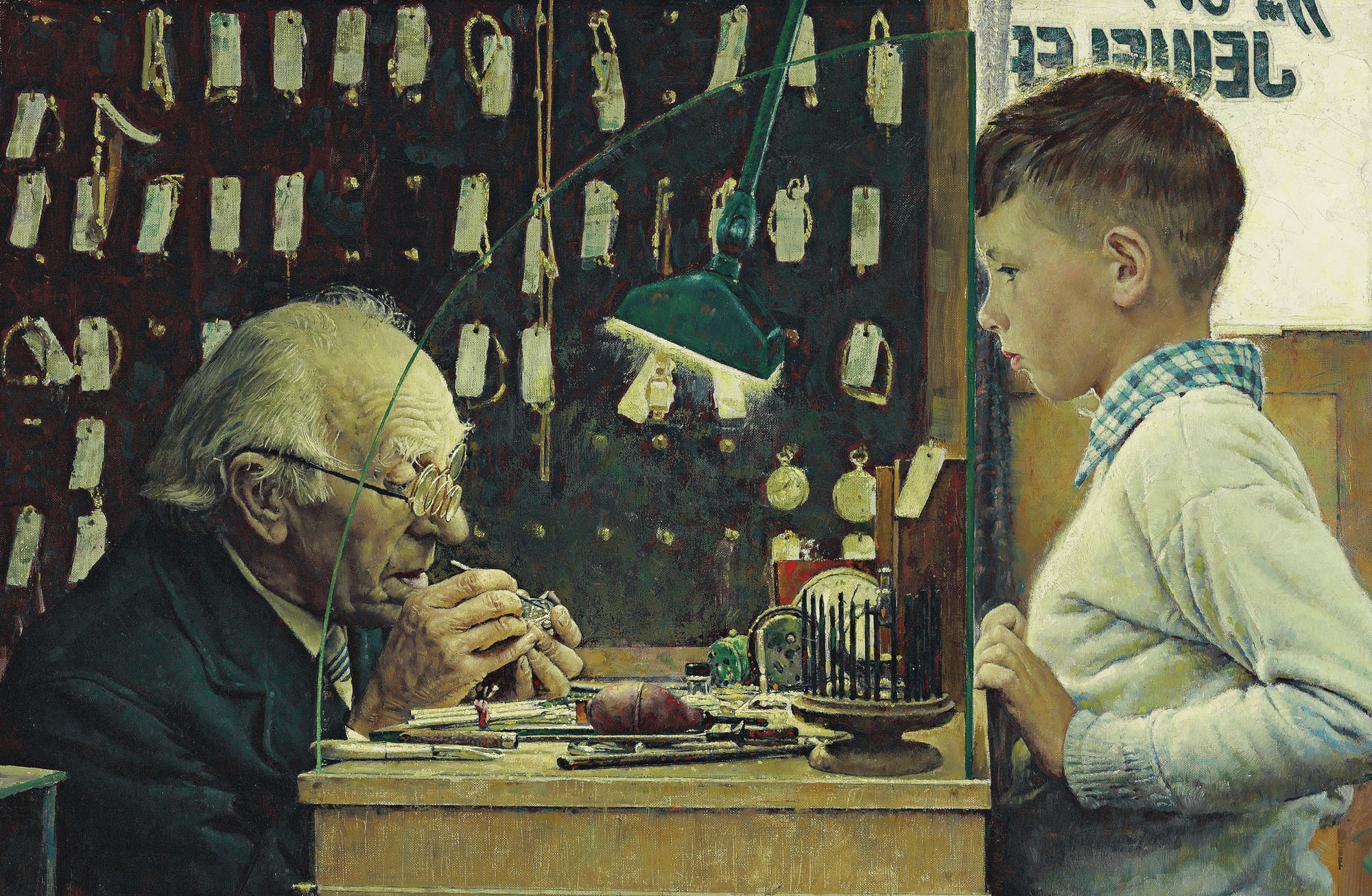 Rockwell what makes it tick the watchmaker cropped.jpg?ixlib=rails 1.1