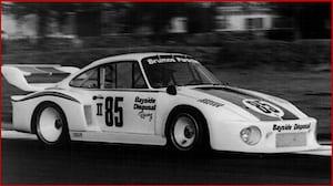 Porsche 962 001.png?ixlib=rails 1.1