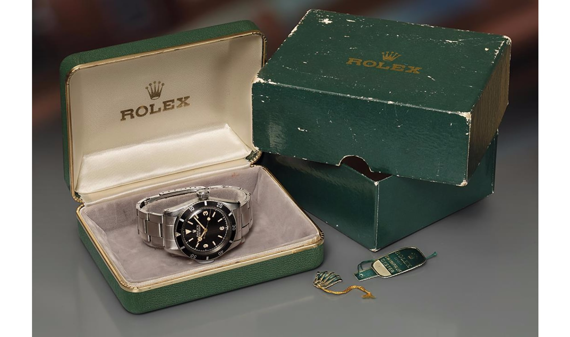 Rolex 6200.png?ixlib=rails 1.1