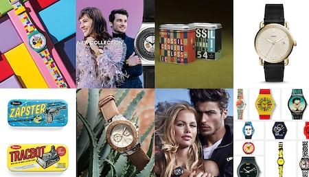 Fashion watch hero.jpg?ixlib=rails 1.1
