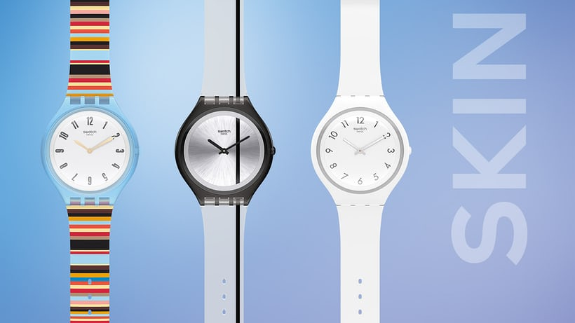 swatch skin watches