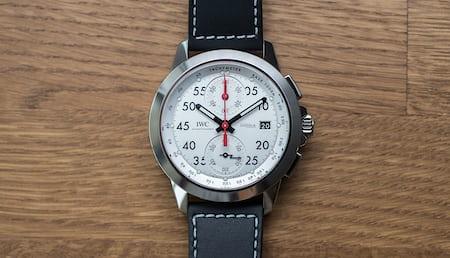 Iwc ingenieur amg 50th chronograph 5.jpg?ixlib=rails 1.1