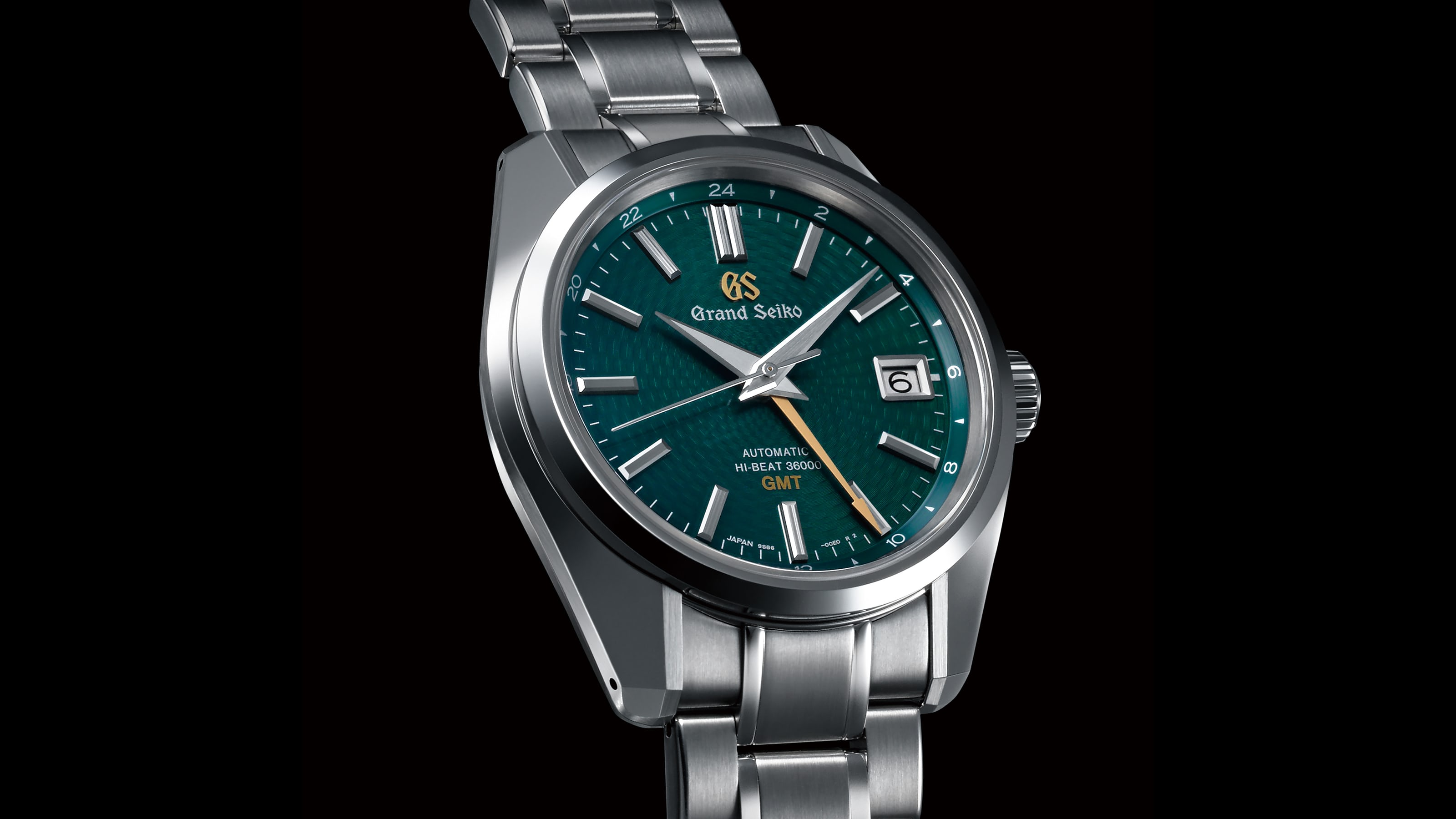 grand limited festive watches exquisite makes gift edition seiko blog an