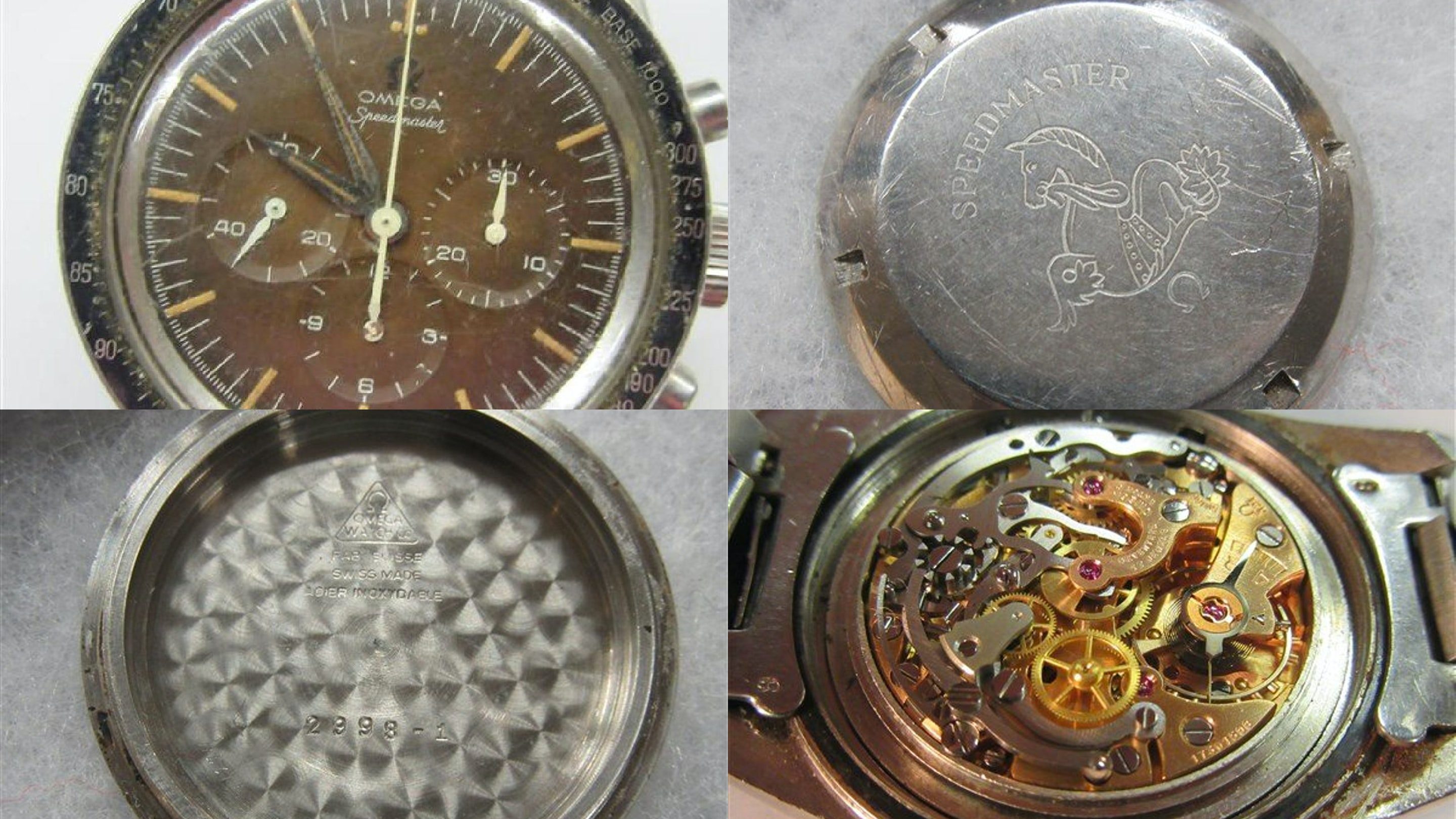 Fffff.jpg?ixlib=rails 1.1 Auction Report: This Barn Find Omega Speedmaster Reference 2998-1 Just Sold For $110,700 Auction Report: This Barn Find Omega Speedmaster Reference 2998-1 Just Sold For $110,700 fffff