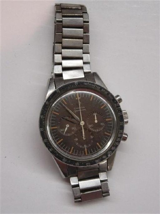 Auction Report: This Barn Find Omega Speedmaster Reference 2998-1 Just Sold For $110,700 Auction Report: This Barn Find Omega Speedmaster Reference 2998-1 Just Sold For $110,700 slack imgs