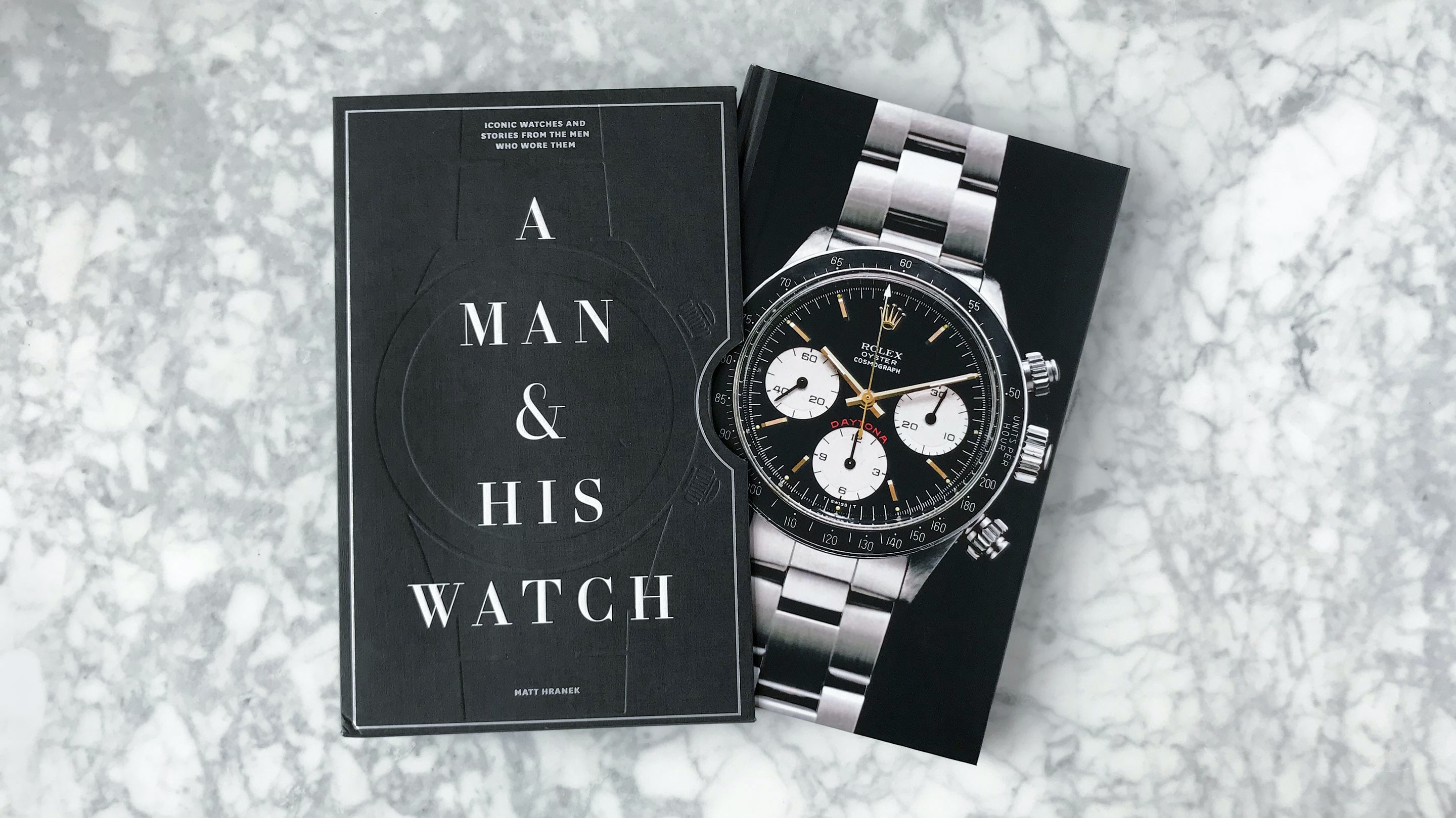 watches vision archives watch forward category and clocks low talking product