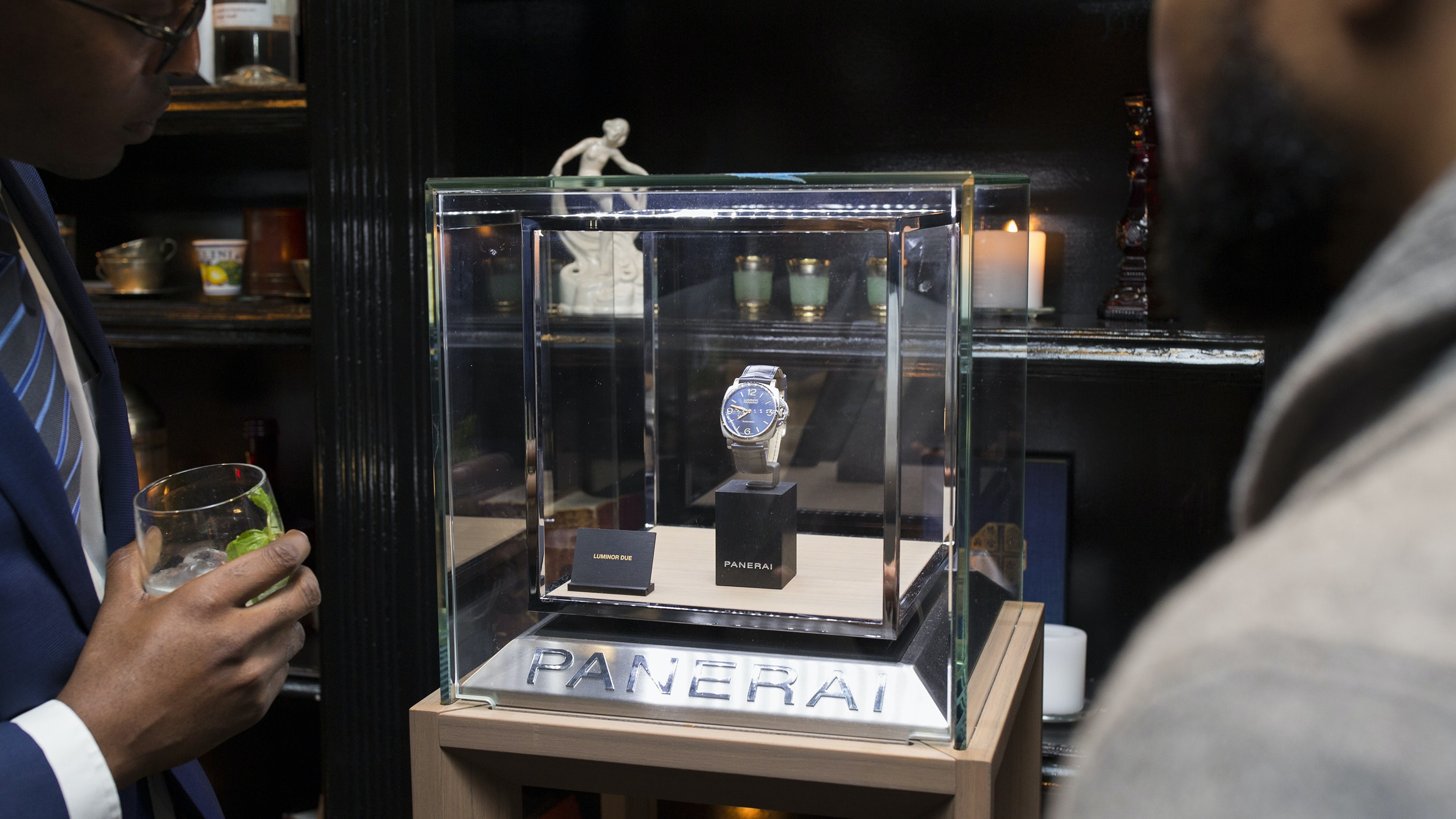 hero.jpg?ixlib=rails 1.1 Photo Report: Celebrating The Panerai Luminor Due Collection In New York Photo Report: Celebrating The Panerai Luminor Due Collection In New York  hero