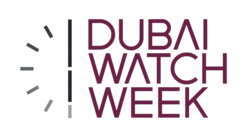 Dww.jpg?ixlib=rails 1.1 Happenings: Dubai Watch Week 2017 Happenings: Dubai Watch Week 2017 dww