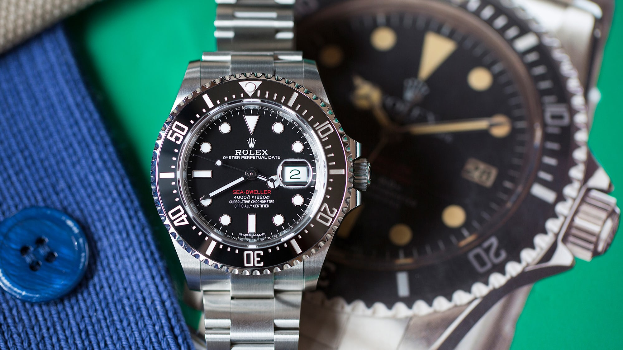 freeks a watch kind dive watches orca of image one this report