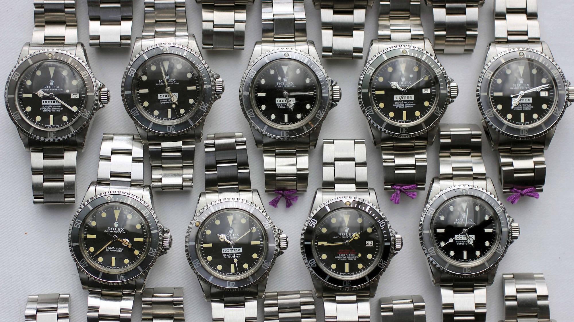 Ambiance img 0686.jpg?ixlib=rails 1.1 Just Because: The Plural Of Rolex Just Because: The Plural Of Rolex AMBIANCE IMG 0686