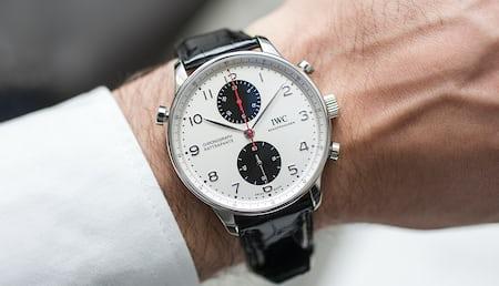 Iwc portugieser chronograph rattrapante canada boutique hero.jpg?ixlib=rails 1.1