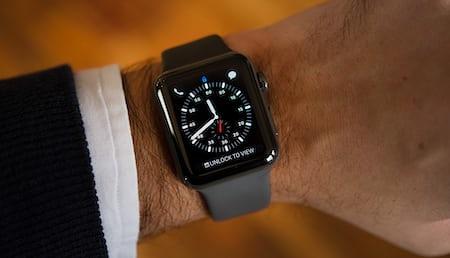 Applewatchseries3edition 19.jpg?ixlib=rails 1.1