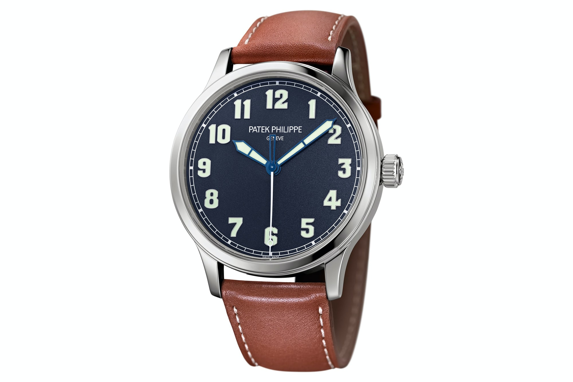 Year In Review: The Top 25 Most Popular HODINKEE Posts Of 2017 Year In Review: The Top 25 Most Popular HODINKEE Posts Of 2017 pilot watch