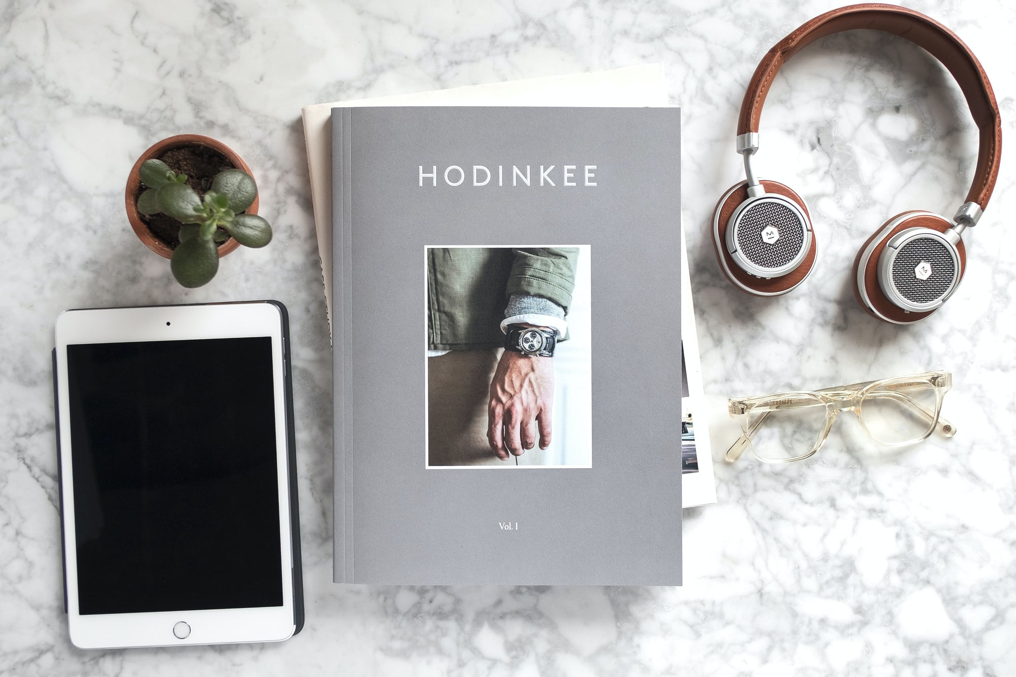 Year In Review: The Top 25 Most Popular HODINKEE Posts Of 2017 Year In Review: The Top 25 Most Popular HODINKEE Posts Of 2017 mag
