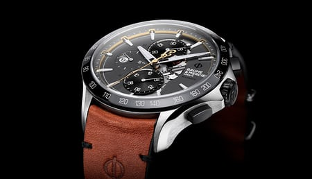 Baume et mercier clifton club indian 10402 side.jpg?ixlib=rails 1.1