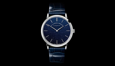 Als saxonia thin sparkle hero.jpg?ixlib=rails 1.1