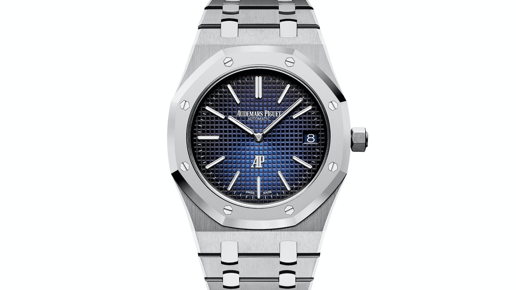 original including plus closeup the oo facelifts platinum in ro titanium oak royal sihh audemars one chronograph piguet