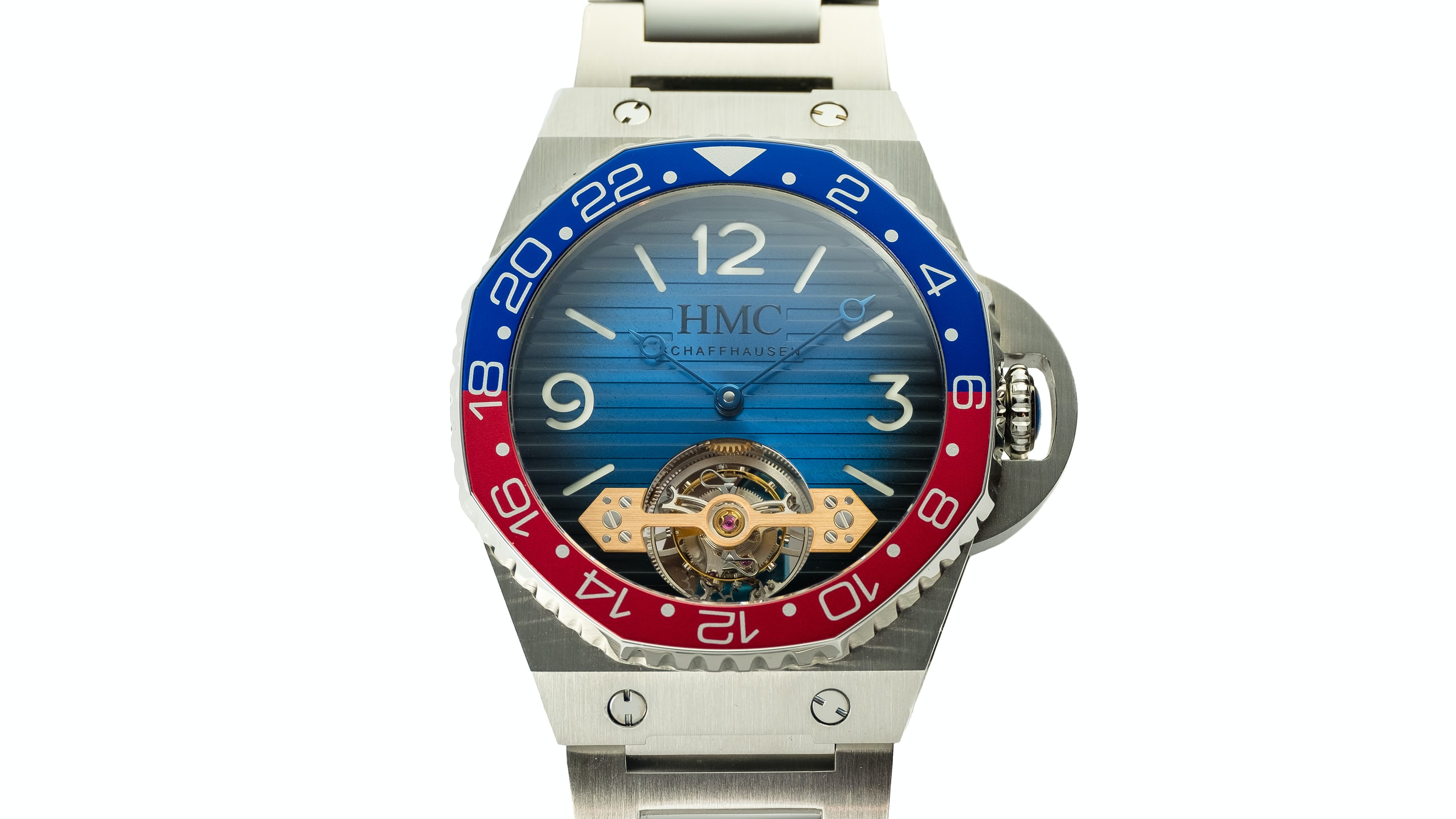 official aqw fishing watches watch world youtube casio