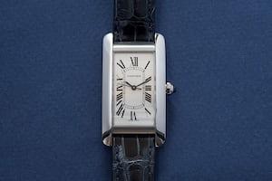 Cartier tank 01.jpg?ixlib=rails 1.1