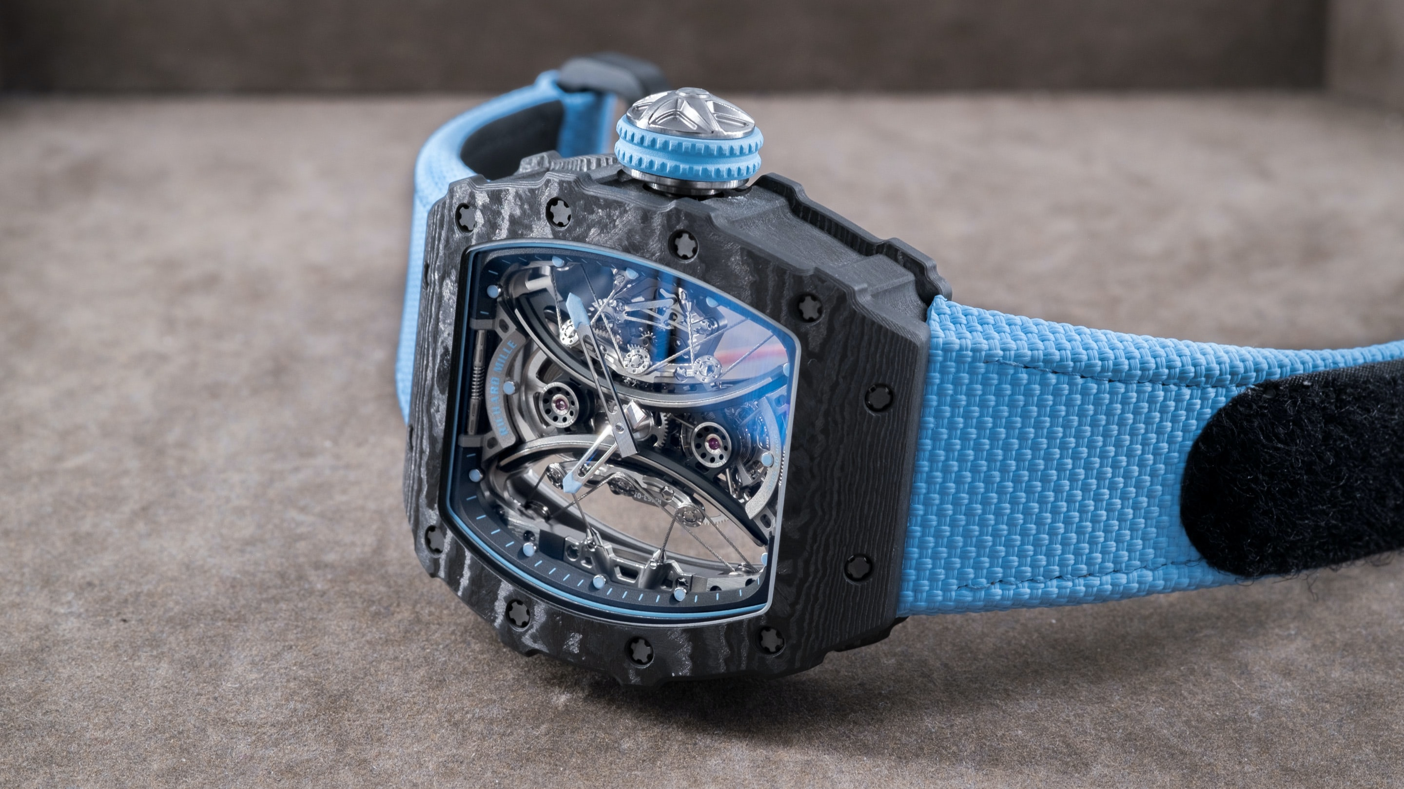 Rm5301 h.jpg?ixlib=rails 1.1 Hands-On: The Richard Mille RM 53-01 Tourbillon Pablo Mac Donough Hands-On: The Richard Mille RM 53-01 Tourbillon Pablo Mac Donough rm5301 h