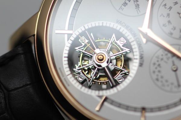 https://hodinkee-production.s3.amazonaws.com/uploads/images/1518357569718-vzxgqncyn5c-f817e84c49a7d3d58ca5e9df3bac25fc/IMG_8601.jpg
