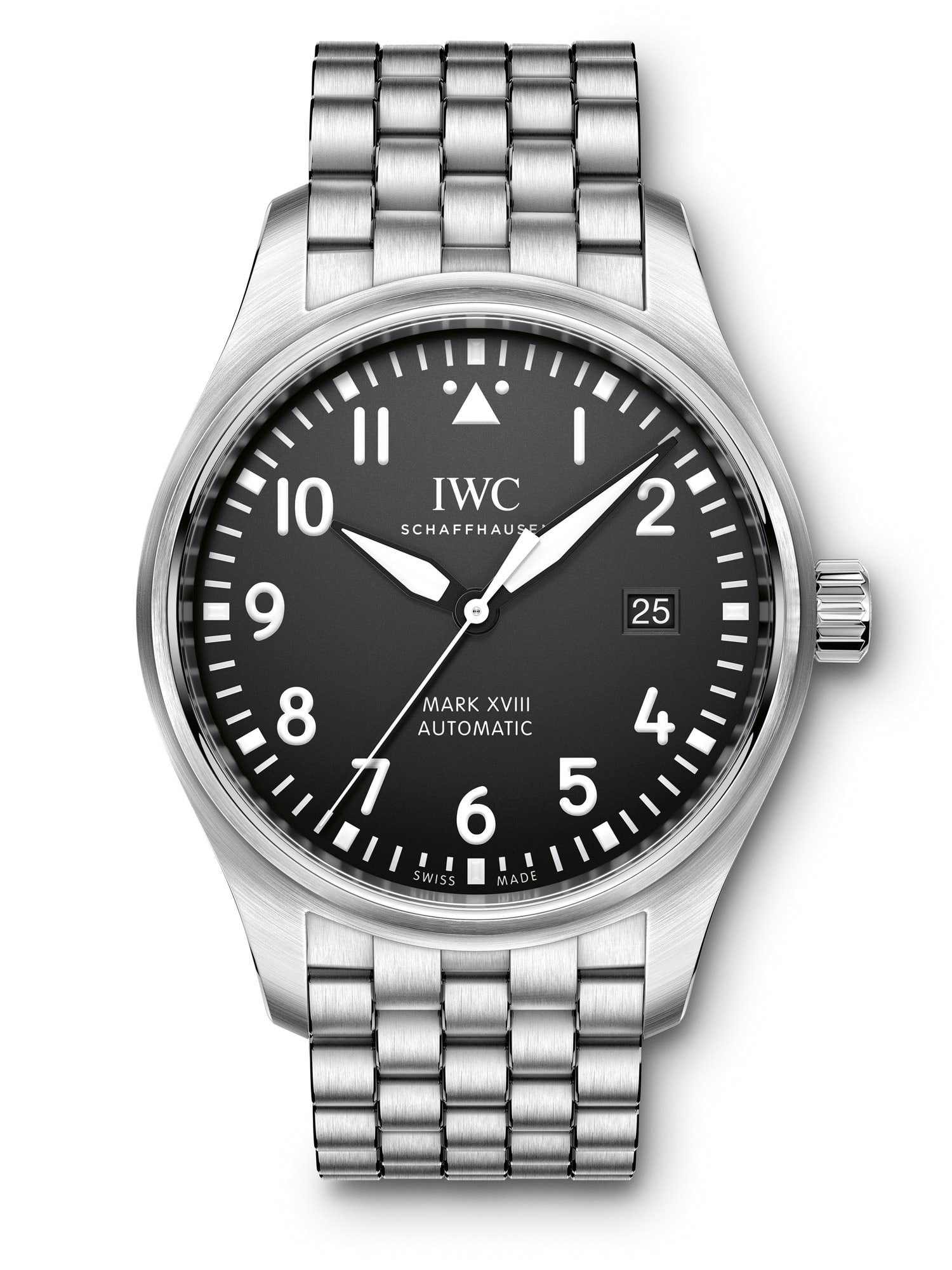 A Week On The Wrist: The Omega Seamaster Railmaster A Week On The Wrist: The Omega Seamaster Railmaster iwc