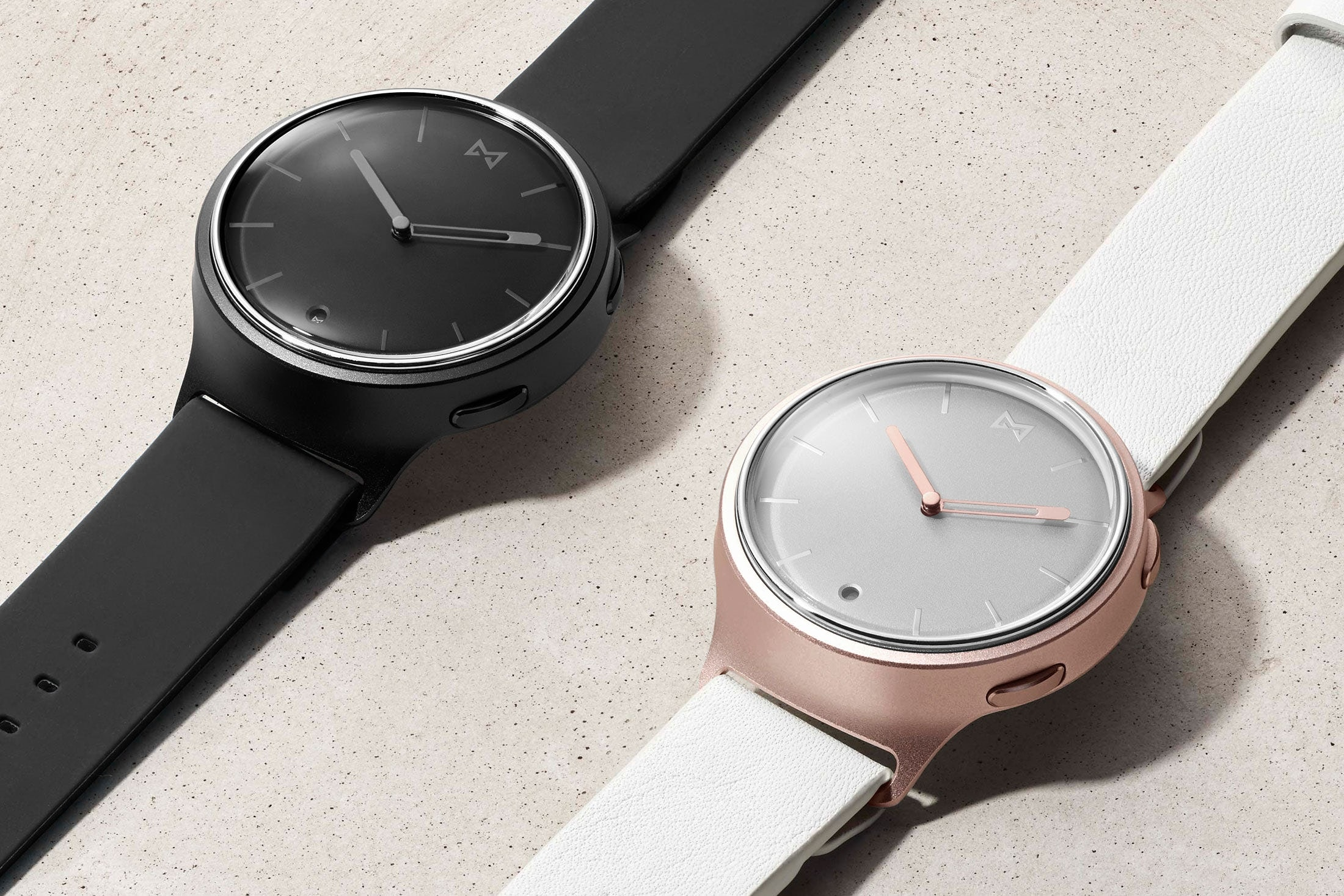 Business News: Smartwatches Are Both A Blessing And A Curse For Fossil Business News: Smartwatches Are Both A Blessing And A Curse For Fossil misfit