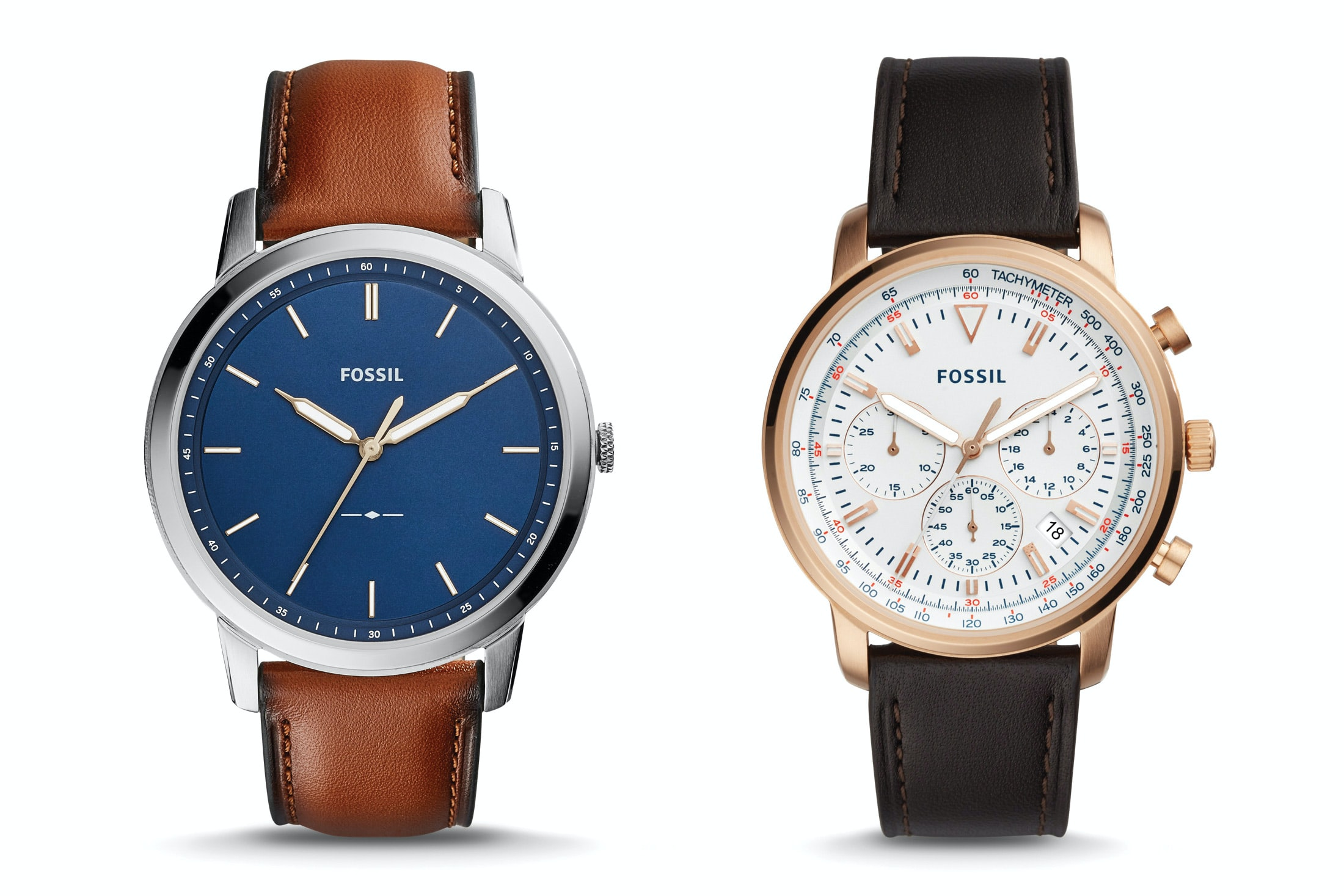 Business News: Smartwatches Are Both A Blessing And A Curse For Fossil Business News: Smartwatches Are Both A Blessing And A Curse For Fossil fossil 2