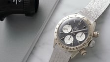 Rolex cosmograph daytona the unicorn in 18 karat white gold reference 6265 2.jpg?ixlib=rails 1.1