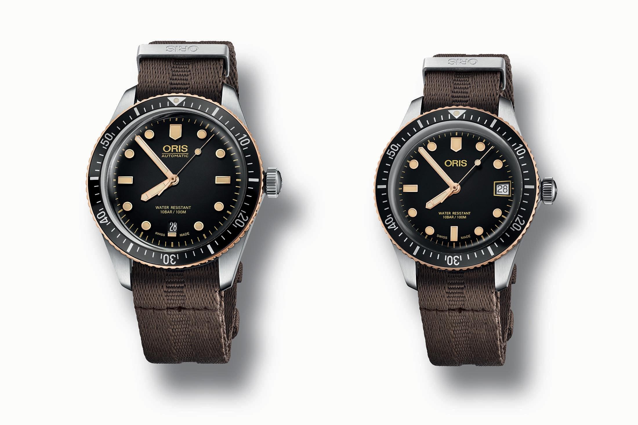 Oris-65-bronze-bezel-comparison.jpg?ixli