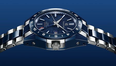 Blue ceramic gmt sbgj229  hero.jpg?ixlib=rails 1.1