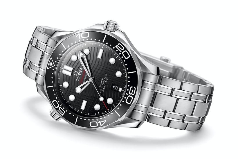 Omega's newest from Baselworld 2018 Omega-Diver-300-2018-6.jpg?ixlib=rails-1.1