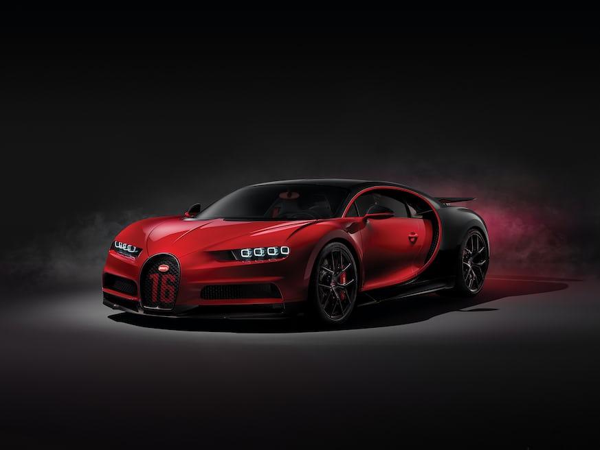 02 bugatti chiron sport 34 front web.jpg?ixlib=rails 1.1
