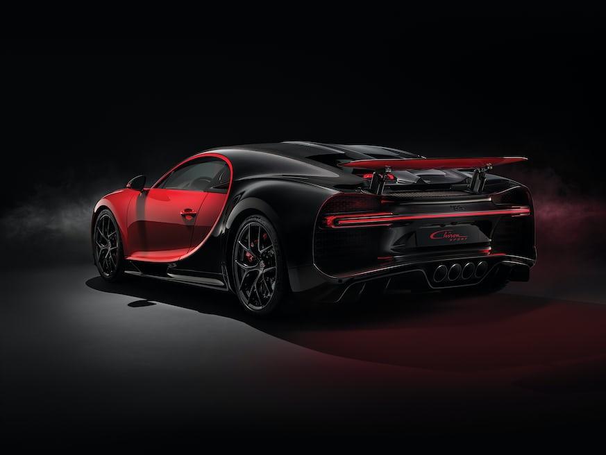 03 bugatti chiron sport 34 rear web.jpg?ixlib=rails 1.1