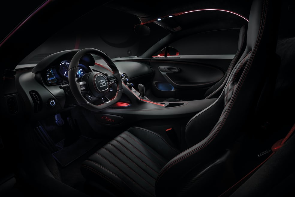 13 bugatti chiron sport interior web.jpg?ixlib=rails 1.1