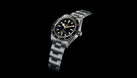 Tudor black bay fifty eight hero.jpg?ixlib=rails 1.1